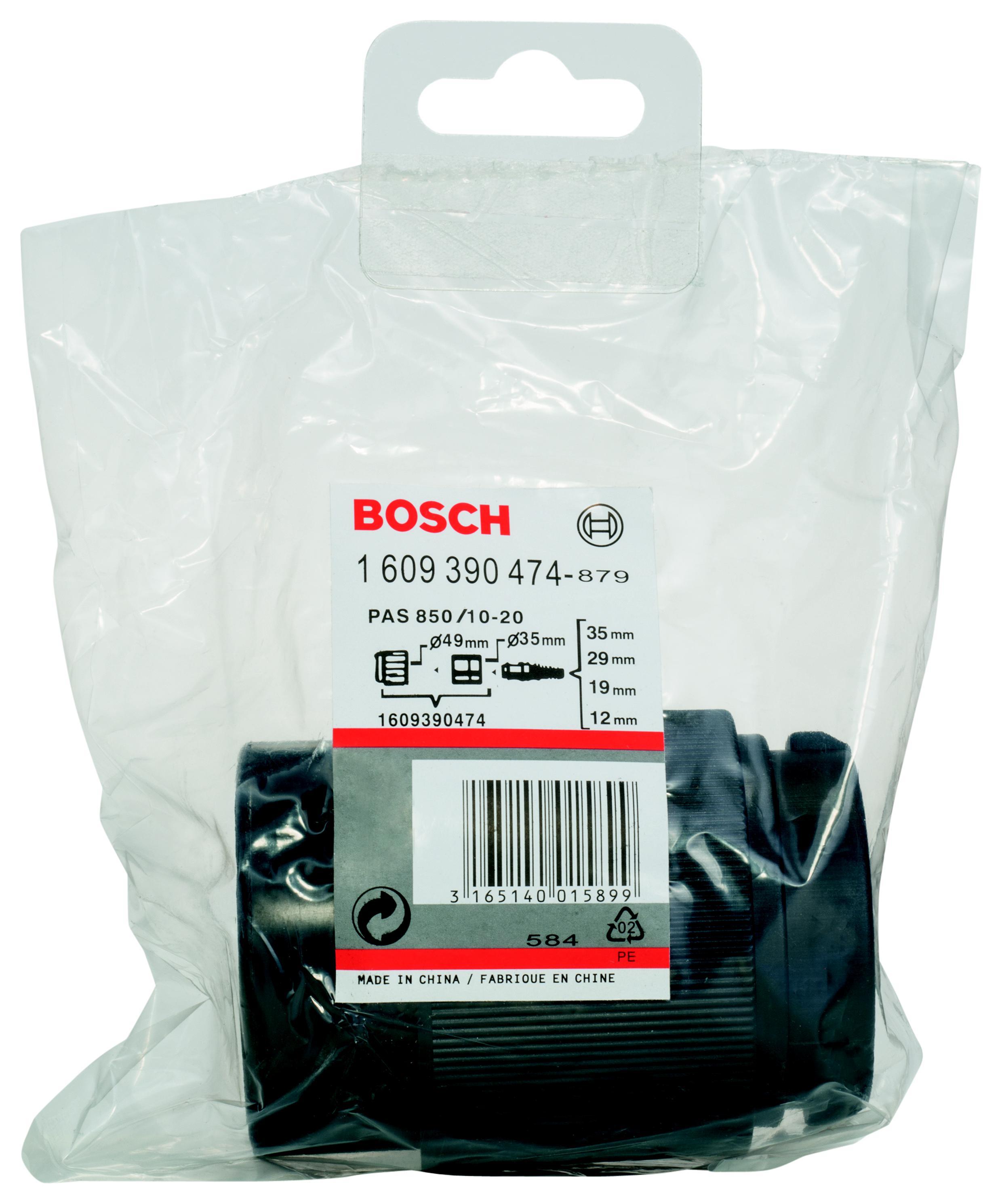 Адаптер Bosch 1609390474