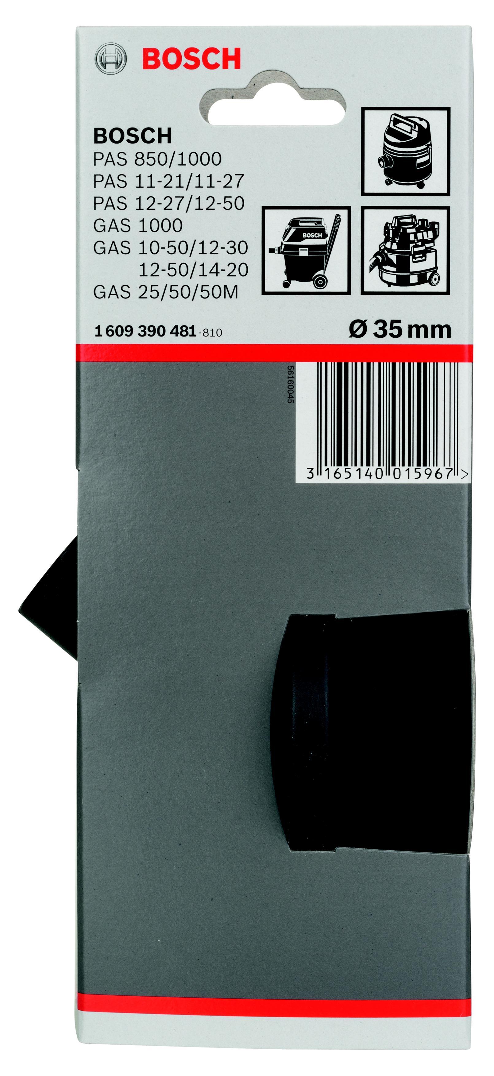 Щётка Bosch 1609390481