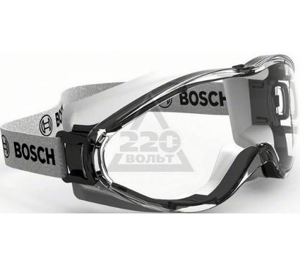 Купить Очки BOSCH 2607990088, защитные очки