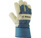 Перчатки BOSCH 2607990109