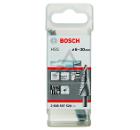 Сверло по металлу BOSCH 2608597520