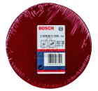 Круг полировальный BOSCH 2608612006