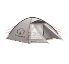 Палатка GREENELL Керри 3 V3 Коричневый