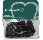 Ремкомплект GREENELL №3