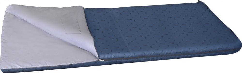 Спальный мешок Nova tour Валдай 300 Ярко-синий