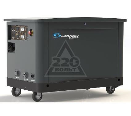 Бензиновый генератор MIRKON ENERGY MKG21MF
