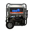 Бензиновый генератор MITSUI POWER ZM10000-E3