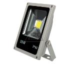 Прожектор светодиодный ЭКОРОСТ SLIM 535-020