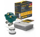 Система контроля протечки воды NEPTUN IWS Bugatti ProW 1/2