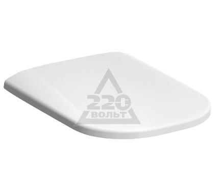 Сиденье IFO RP215000100