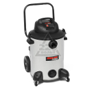 Пылесос SHOP VAC Pro 60-SI