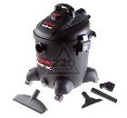 Пылесос-насос SHOP VAC Pump Vac 30
