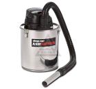 Пылесос SHOP VAC Ash Vac 20-I