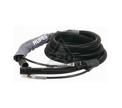 Шланг RUPES 9GAT02002/C