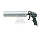 Пистолет клеевой WALMEC 30038