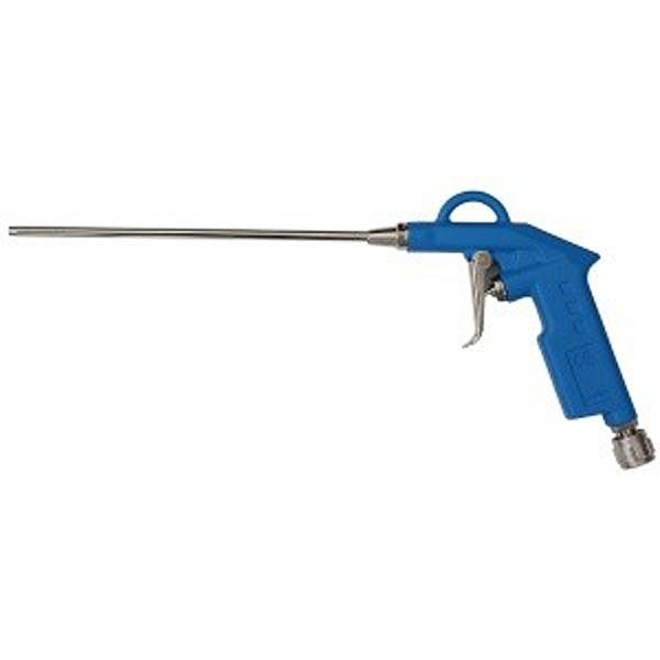 Пистолет продувочный Walmec 50066