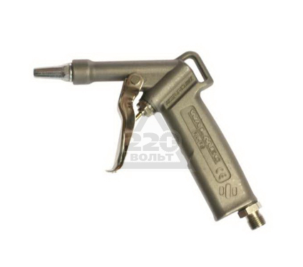 Пистолет продувочный WALMEC 50080
