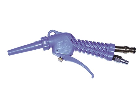 Пистолет промывочный Walmec 50160