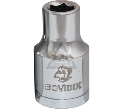 Головка BOVIDIX 5040102