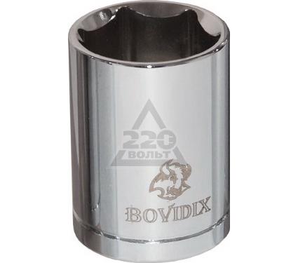Головка BOVIDIX 5040114
