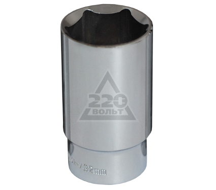 Головка BOVIDIX 5050124