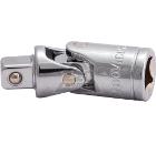 Шарнир карданный BOVIDIX 5290101