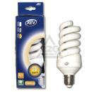 Лампа энергосберегающая REV RITTER 32256 6