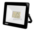 Прожектор светодиодный REV RITTER 32303 7