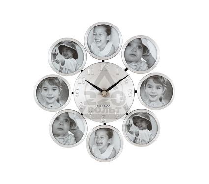 Часы настенные ENGY ЕС-64