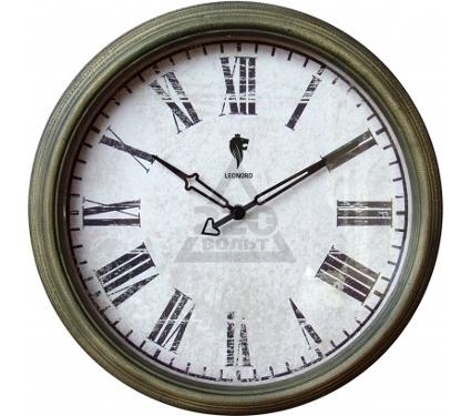 Часы настенные LEONORD LC-08