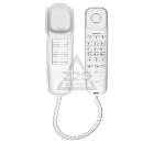 Проводной телефон GIGASET DA210
