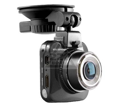 Видеорегистратор SHO-ME NTK-50FHD