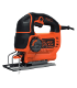 Лобзик BLACK & DECKER KS901PEK-XK