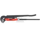 Ключ трубный шведский FIT 70371
