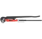 Ключ трубный шведский FIT 70372