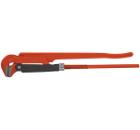Ключ трубный шведский FIT 70373