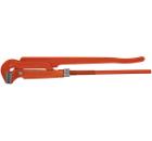 Ключ трубный шведский FIT 70402