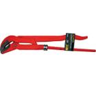 Ключ трубный шведский FIT 70410