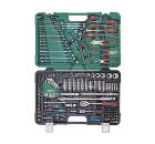 Универсальный набор инструментов MASTER 4081178-M