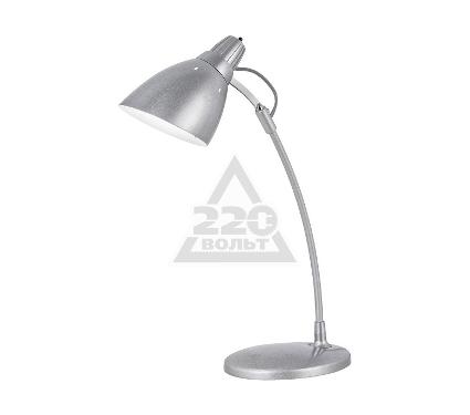 Лампа настольная EGLO TOP DESK 7060