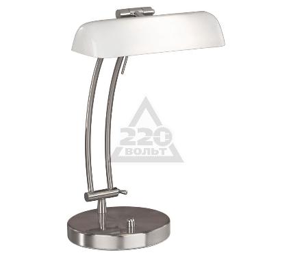 Купить Лампа настольная EGLO BASTIA 87688, лампы настольные