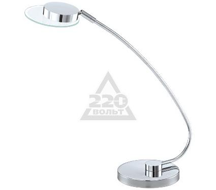 Лампа настольная EGLO HAYET 91239