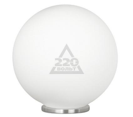 Лампа настольная EGLO RONDO 93201