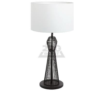 Лампа настольная EGLO VALSENO 93989