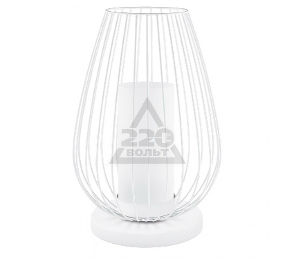 Купить Лампа настольная EGLO VENCINO 94342, лампы настольные