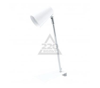 Лампа настольная EGLO TRAVALE 94394