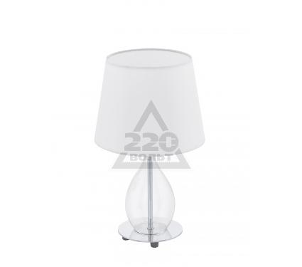 Лампа настольная EGLO RINEIRO 94682