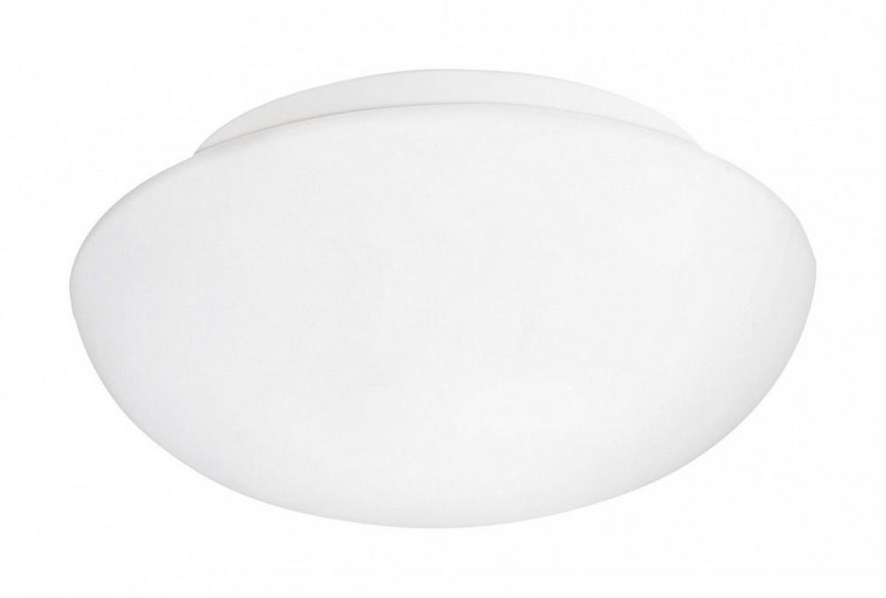 Светильник для ванной комнаты Eglo Ella 81636