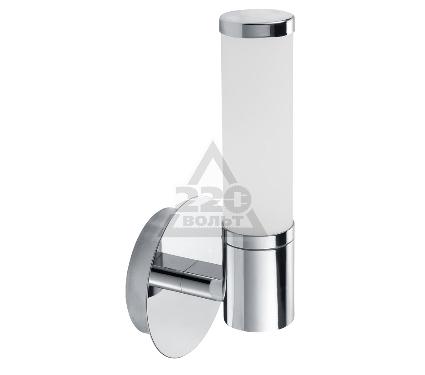Светильник для ванной комнаты EGLO PALMERA 87218