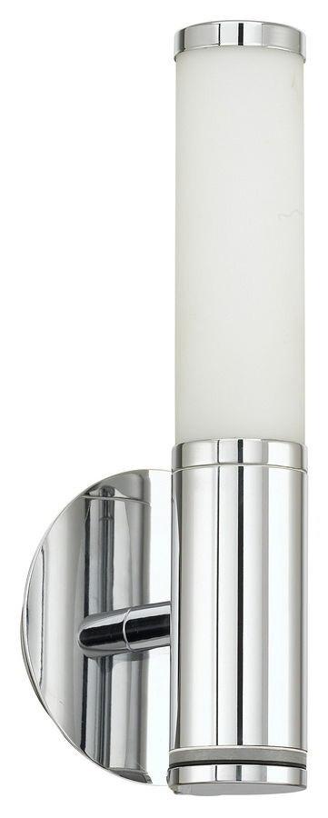 Светильник для ванной комнаты Eglo Palmera 90122
